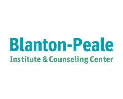 blanton peale logo
